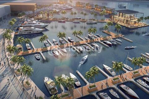 KN Paradise - Tổ hợp đô thị nghỉ dưỡng và giải trí cao cấp - Siêu dự án hot nhất năm 2018