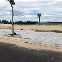 Nhận đặt chỗ giai đoạn 1 khu đô thị Đất Quảng Riverside, view sông, sát biển, cạnh Cocobay