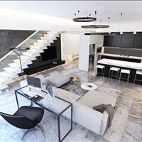 Căn hộ Duplex Penthouse hiện đại đẳng cấp bậc nhất từ dự án Udic Westlake