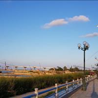 Nhận giữ chỗ 30 triệu/nền, khu đô thị ven sông Trà Khúc Quảng Ngãi
