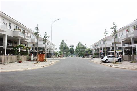 Mở bán 450 nền mặt tiền QL 50 dự án Riverside City, Chỉ 550tr nhận nền, cách Chợ Phong Phú 3km