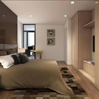 Chỉ 1 tỷ sở hữu căn hộ cao cấp ngay trung tâm Vũng Tàu, tặng bộ nội thất và quà tặng lên đến 2 tỷ