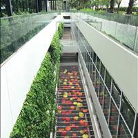 Vista Verde - căn hộ cao cấp view sông tuyệt đẹp, thanh toán 20% nhận nhà, chiết khấu lên tới 11,5%