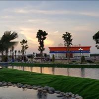 Mega City 2 - Dự án nổi bật nhất thành phố mới Nhơn Trạch, Đồng Nai