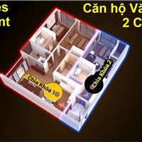 Vì sao nên đầu tư Officetel tòa West 1 Vinhomes West Point, liên hệ Thanh Vân