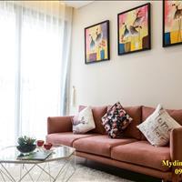 Bán căn hộ Mỹ Đình Pearl - tháng 10 nhận nhà - vay lãi 0% trong 12 tháng