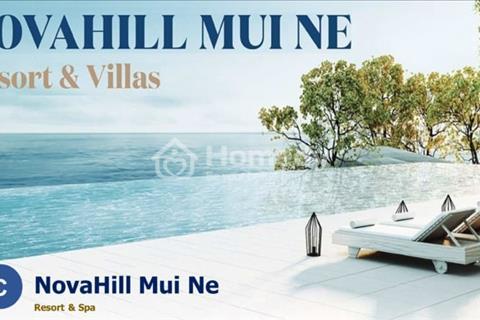 Nova Hill Mũi Né( Avani Phan Thiết)