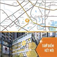 Ra mắt chung cư Bea Sky Nguyễn Xiển, vị trí đắc địa, giá dự kiến chỉ từ 26.8 triệu/m2
