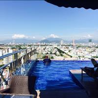 Căn hộ Nguyên Hồng, liền kề công viên Gia Định, gần sân bay 2 phòng ngủ 70m2, 2,3 tỷ, giá tốt nhất