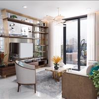 Căn hộ The Sun Avenue 72m2, tầng cao, view đẹp, cam kết giá tốt, giá chỉ 3,05 tỷ