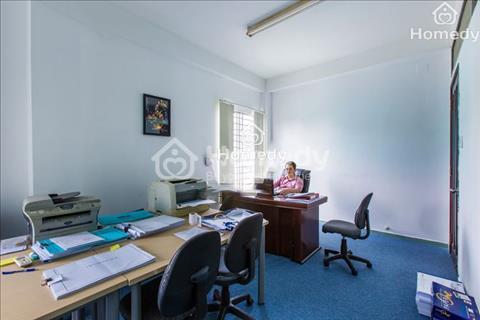 Cho thuê văn phòng quận 10, giá rẻ 459 Sư Vạn Hạnh