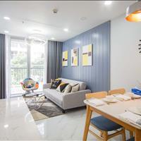 Chủ nhà cần tiền bán thu về giá gốc căn hộ Scenic Valley 2 - Phú Mỹ Hưng