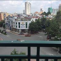 Bán căn hộ chung cư An Cư, Quận 2, căn 3 phòng ngủ giá 3,7 tỷ, hướng cửa đông nam