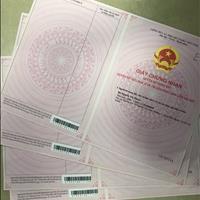 Bán lô đất xã Bình Mỹ 1 tỷ đã có sổ 80m2 mặt tiền Võ Văn Bích
