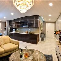 Đầu tư căn hộ chỉ với 2,4 tỷ thu lợi nhuận mỗi tháng ít nhất 15 triệu/tháng tại D'. El Dorado