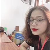 Nguyễn Thu Giang