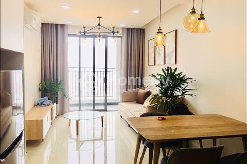 Cho thuê căn hộ 2 phòng ngủ Wilton, Bình Thạnh, giá 850 USD/tháng, full nội thất