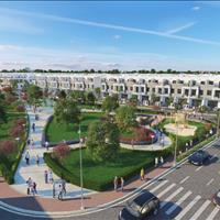 Nhà phố Biên Hoà mở rộng chiết khấu 96 triệu đồng khi trả trước 450 triệu