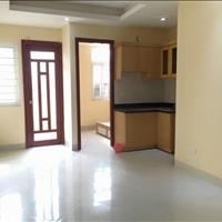 Bán căn hộ chung cư Tôn Đức Thắng - Cát Linh 36m2 - 60m2, 700 triệu/căn