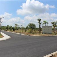 Bán đất 3240m2 tại bến phà Tô Châu thị xã Hà Tiên, Kiên Giang thổ cư 100%