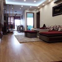 Chính chủ bán Chung cư CT1 khu đô thị Văn Khê, đầy đủ nội thất chi tiết, giá hợp lý