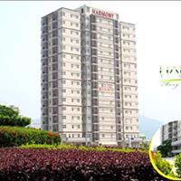 Cho thuê căn hộ Harmony Tower, quận Sơn Trà, thành phố Đà Nẵng