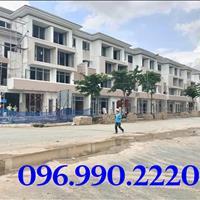 Bán nhà phố Lavila Đông Sài Gòn khu đô thị mới Cát Lái, Quận 2, Hồ Chí Minh