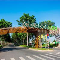 Chính chủ cần bán gấp thu hồi vốn căn hộ Celadon City, Tân Phú