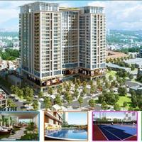 Chung cư nhà ở Cán bộ Chiến sỹ Công An 282 Nguyễn Huy Tưởng 16 triệu/m2