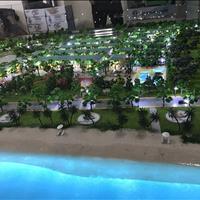 Đất gần sân bay Lộc An, resort chuẩn 5 sao, nơi tận hưởng châu Âu