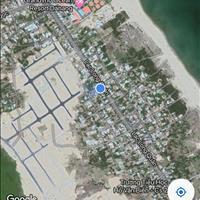 Mặt tiền đường Trường Sa nối dài 19 triệu/m2 - gần Cocobay - cách bãi tắm Viêm Đông 200m