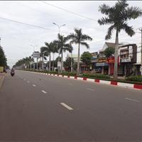 Dự án đất nền Villa Garden Tân Long thị xã Phú Mỹ, Bà Rịa Vũng Tàu