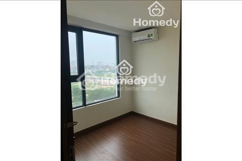 Tôi cần cho thuê căn hộ chung cư cao cấp Eco Green, diện tích 80m2, giá 10 triệu/tháng