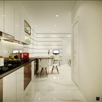 Officetel D-Vela – giải quyết trọn vẹn bài toán căn hộ văn phòng hoàn hảo