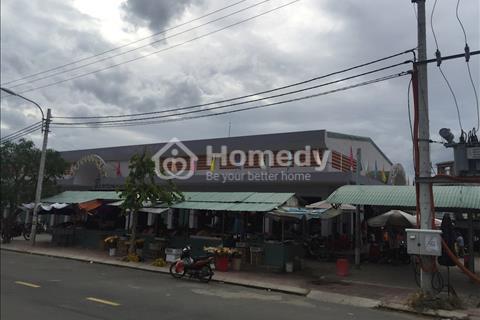Đất rẻ Quảng Nam khu phố chợ Thanh Quýt giá chỉ 750 triệu (bao sổ đỏ)