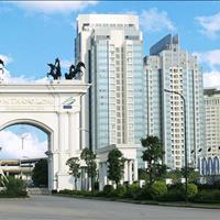 Chung cư IA20 Ciputra Nam Thăng Long, giá 18,5 triệu/m2, thanh toán linh hoạt
