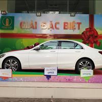 Officetel - Shop thương mại duy nhất Phú Mỹ Hưng