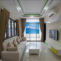 Mở bán căn hộ biển Nha Trang, giá chỉ từ 1 tỷ đồng 2 phòng ngủ