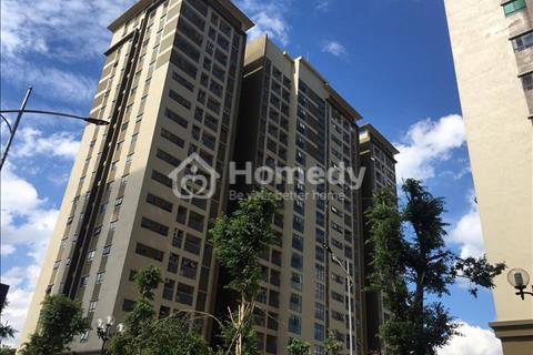 Cho thuê căn hộ giá rẻ The Vesta với nhiều diện tích khác nhau giá thuê từ 3,5 triệu/tháng