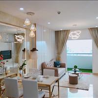 Chuyển nhượng căn hộ Heaven Cityview - Cuối năm nhận nhà - Ngân hàng hỗ trợ 50%