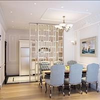 Nhân viên chủ đầu tư hỗ trợ giá tốt nhất tại chung cư Iris Garden