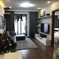 Chính chủ bán căn G1-12A01 Five Star Kim Giang, 73m2 giá 2,1 tỷ full nội thất