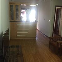 Bán căn hộ 2108 tòa CT12B Kim Văn - Kim Lũ 2 phòng ngủ 930 triệu