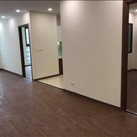 Cần bán căn hộ 67m2, 2 phòng ngủ, tầng 17 chung cư Eco Green City 286 Nguyễn Xiển