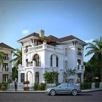 Nhất Nam Land ra mắt dự án mới tại trung tâm Huế