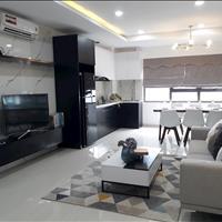 Căn hộ 3 phòng ngủ 2 WC, giá ưu đãi cực tốt, trong tòa nhà đầy đủ tiện ích, tại 91 Đại Mỗ