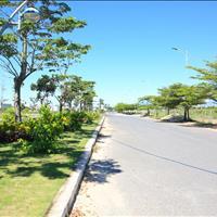 Xuất ngoại - bán nhanh lô đất dự án Pandora City Đà Nẵng