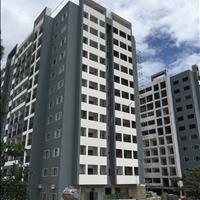 Cơ hội sở hữu căn hộ giá rẻ tại khu công nghiệp Liên Chiểu - trả góp lên đến 60%