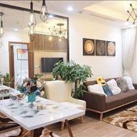 Căn hộ chung cư  New Life Tower Bãi Cháy – Hạ Long – Quảng Ninh