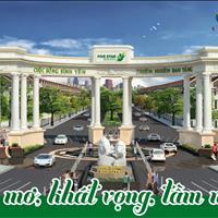 Siêu phẩm đất nền được chờ đợi nhất Nam Sài Gòn – chính thức nhận đặt chỗ dự án Five Star Eco City